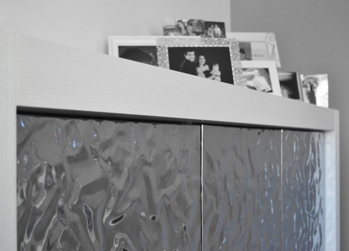 Casaclima Passivhaus Risparmio Energetico Bando ZEB Edifici a energia quasi zero Basso consumo Alta efficienza energetica Casa efficiente comfort indoor Casa Passiva My Gekko Piemonte Canavese Locana Pont Rivarolo Torino Zehnder VMC Ventilazione Meccanica YTONG Interior Design Progettazione interni Resina Architetti Negro Frer Ceresole Progetto Progettazione Studio di architettura Ristrutturazione Edilizia Fattore 10 Passive House designer Consulente esperto Casaclima Ristrutturare casa Sopraelevazione Ampliamento