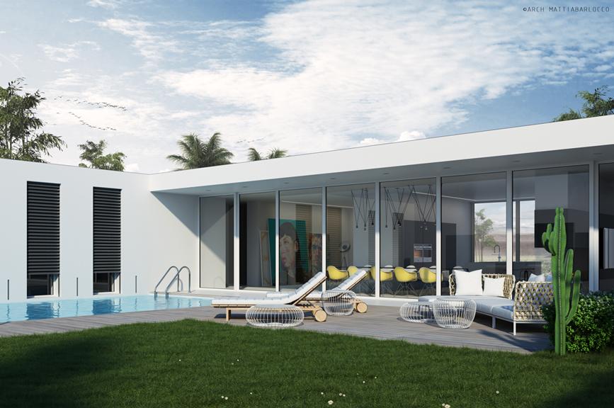 progettazionecasa progettazione casa passiva casa passiva la casa che si